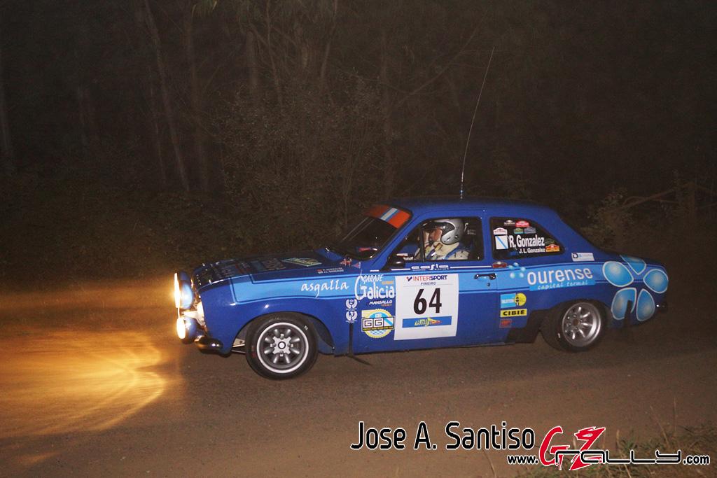 rally_de_galicia_historico_2012_-_jose_a_santiso_159_20150304_1647928968