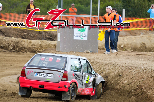 autocross_bergantinos_146_20150303_1796983263