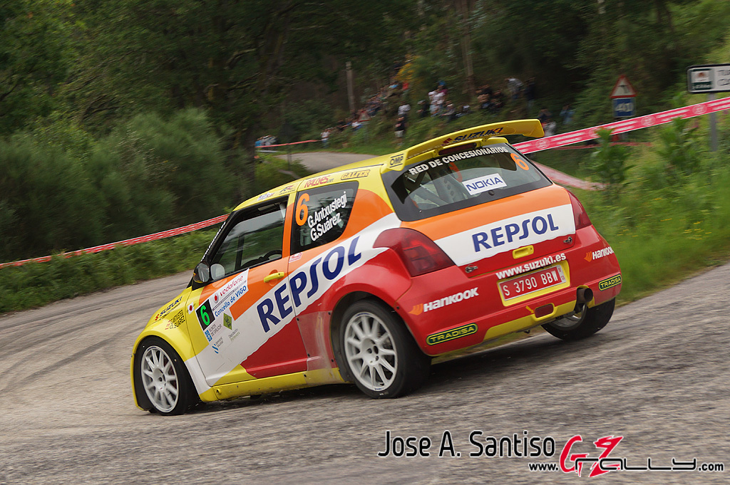 rally_rias_baixas_2012_-_jose_a_santiso_218_20150304_1466572419