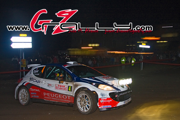 rally_montecarlo_2010_17_20150303_1317093866