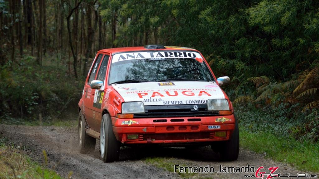 ii_rallymix_terra_de_xallas_2016_-_fernando_jamardo_41_20161121_1232593421