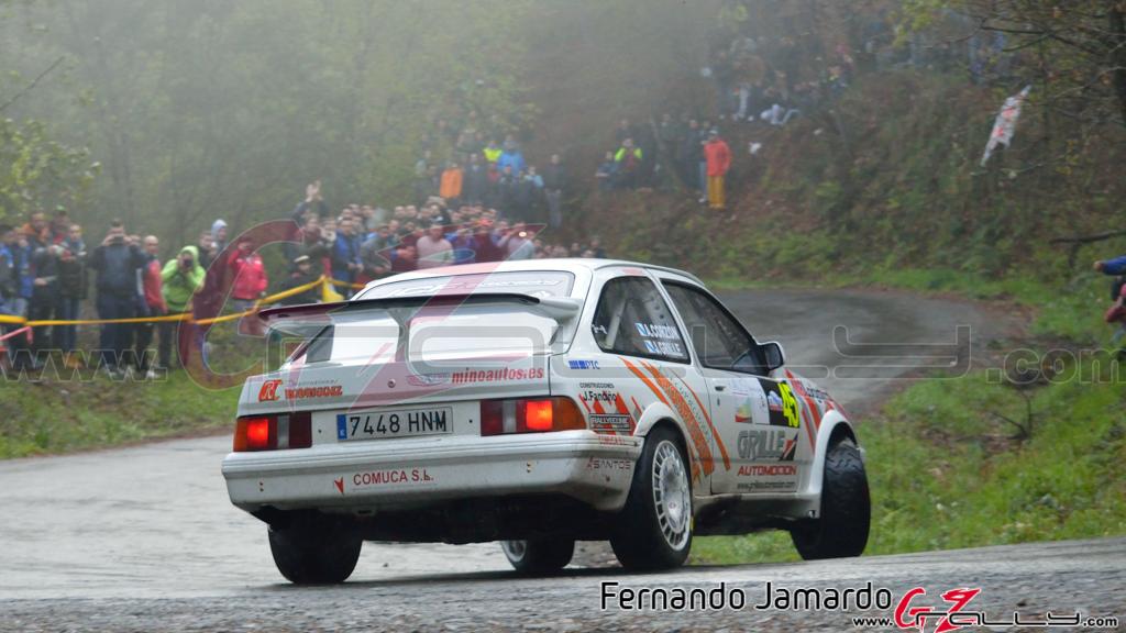 Rally Ría De Noia 2k16 (1)