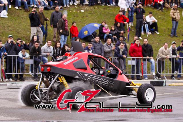 formula_rally_de_lalin_106_20150303_1685120969