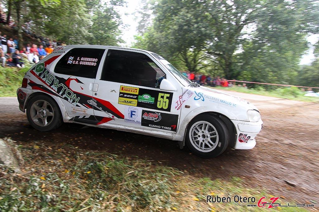 rally_sur_do_condado_2012_-_ruben_otero_102_20150304_1569506147