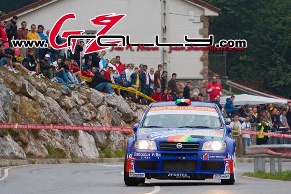 rally_principe_de_asturias_109_20150303_1561801341