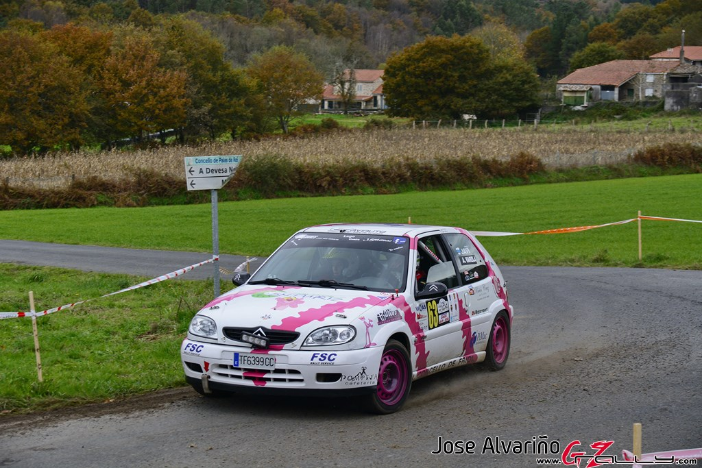 ix_rally_da_ulloa_-_jose_alvarino_61_20161128_1614639287 (1)