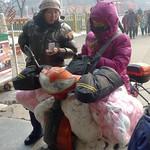 CHINA-2011_1383