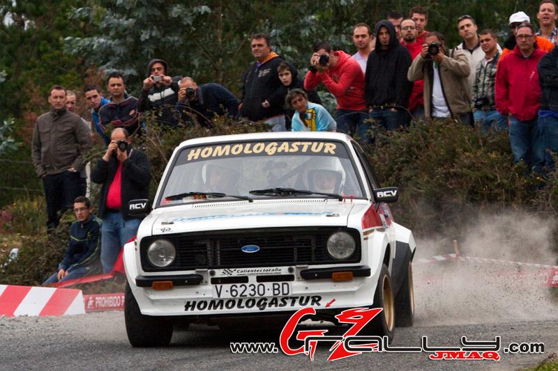 rally_de_galicia_historico_melide_2011_262_20150304_1754312301