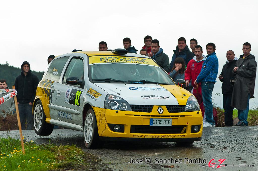 rally_de_noia_2012_-_jose_m_sanchez_pombo_3_20150304_1515673722