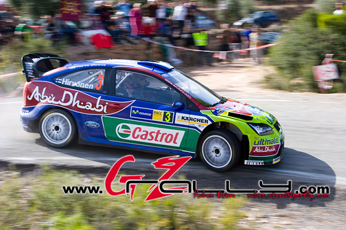 rally_de_cataluna_105_20150302_1907583797