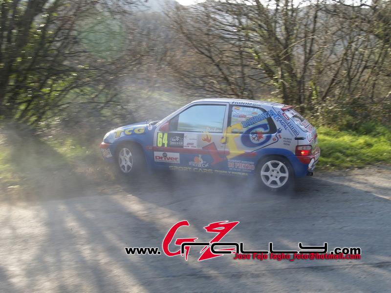 rally_comarca_da_ulloa_227_20150303_1053458547