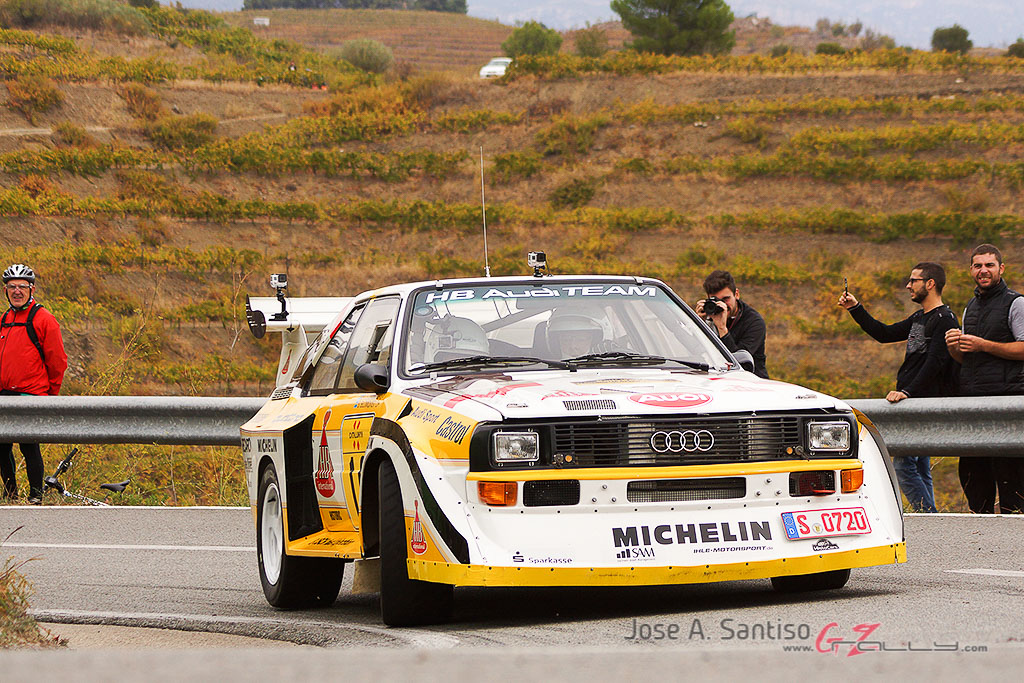 rally_de_cataluna_2015_47_20151206_1342242823