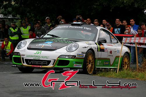 rally_comarca_da_ulloa_77_20150302_1058056471