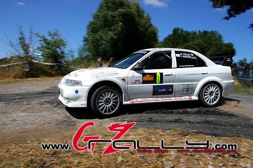 rally_comarca_da_ulloa_169_20150302_1949005241