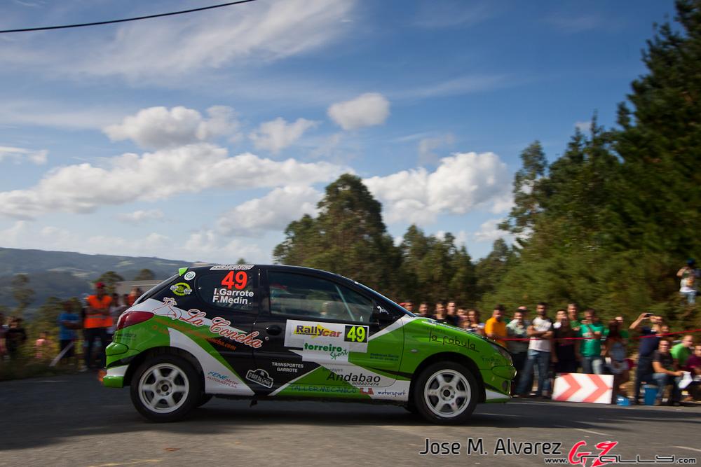 rally_de_ferrol_2012_-_jose_m_alvarez_68_20150304_1915121435