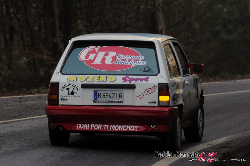 rally_botafumeiro_2012_56_20150304_1173895556