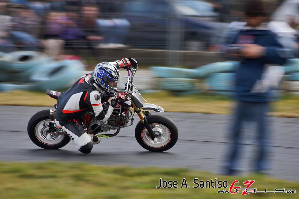 racing_show_de_a_magdalena_2012_-_jose_a_santiso_60_20150304_1557757605