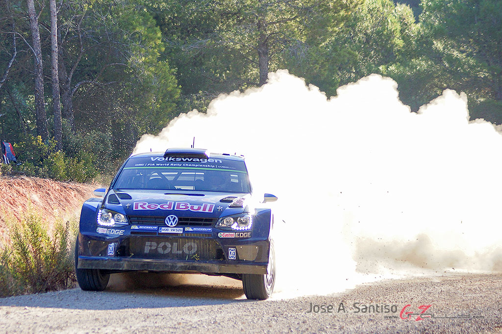 rally_de_cataluna_2015_225_20151206_1422488589