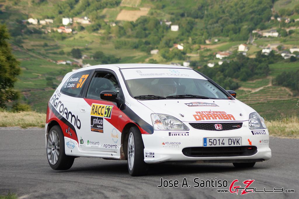 rally_de_ourense_2012_-_jose_a_santiso_278_20150304_1227097978