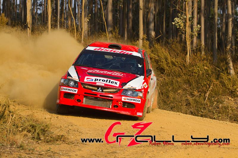 rally_de_tierra_de_touro_2011_51_20150304_1943414427