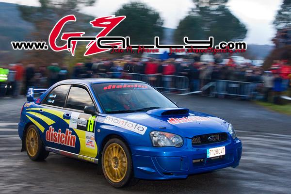 rally_comarca_da_ulloa_343_20150303_1364769278