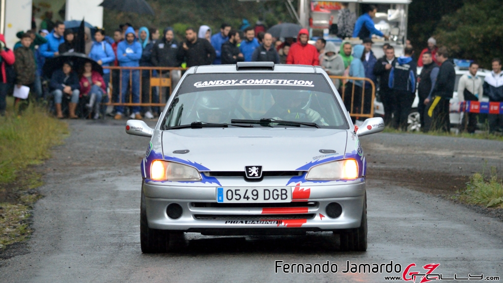 xxxviii_rally_san_froilan_-_fernando_jamardo_68_20161023_1716018571