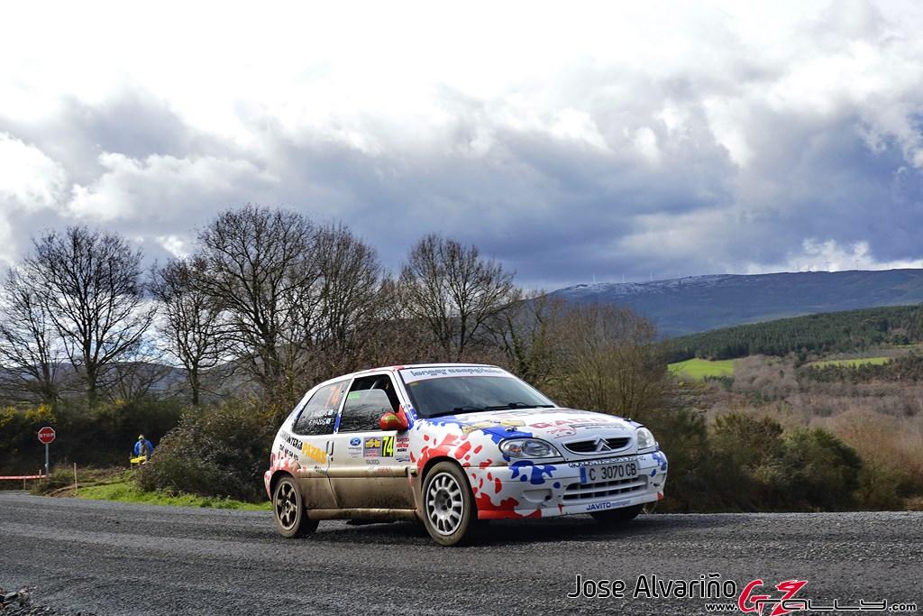 Rally_Cocido_JoseAlvarinho_17_0037