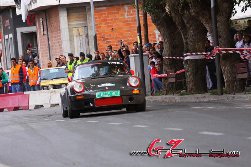 rally_de_galicia_historico_melide_2011_191_20150304_1468446834