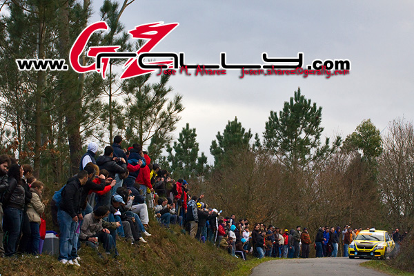 rally_do_cocido_30_20150303_1128414914