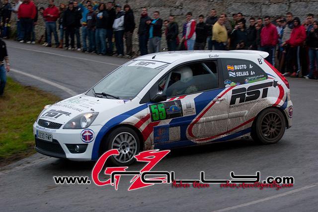 rally_do_botafumeiro_249_20150303_1384218288
