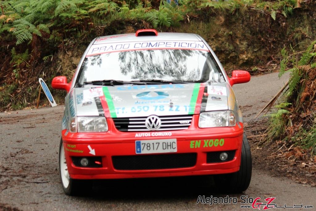 rally_sur_do_condado_2012_-_alejandro_sio_104_20150304_1933689425