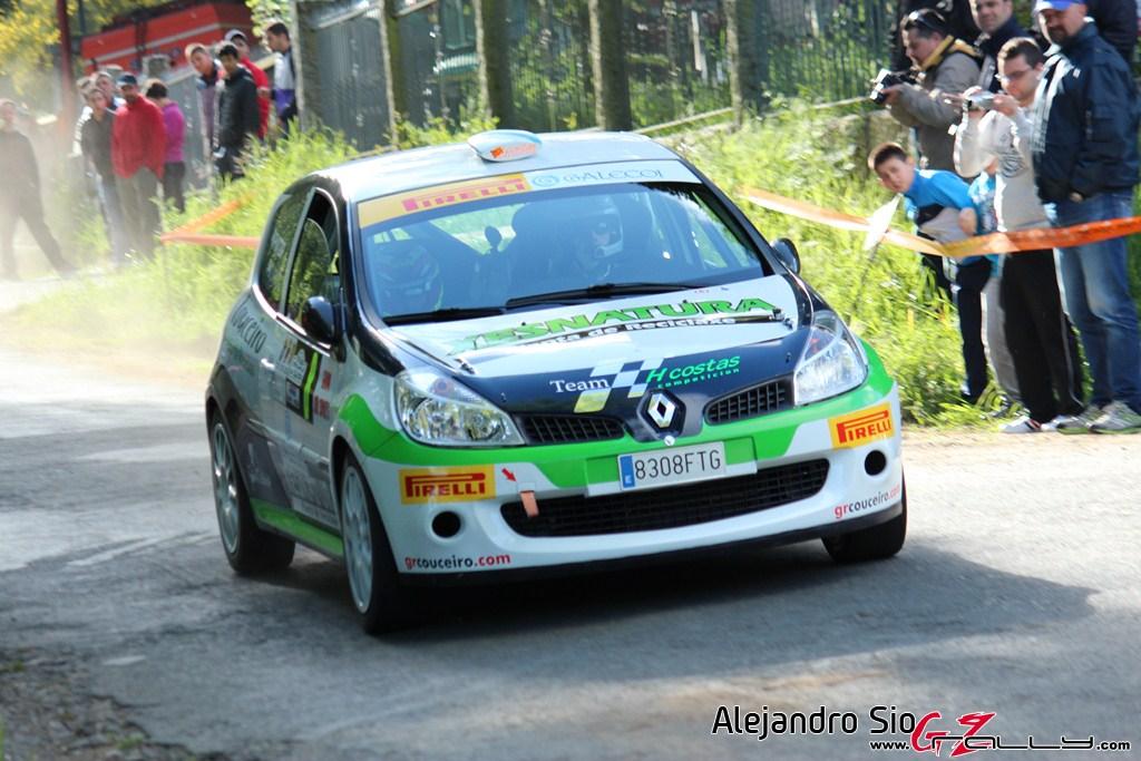 vi_rally_comarca_da_ulloa_185_20150307_1581527962