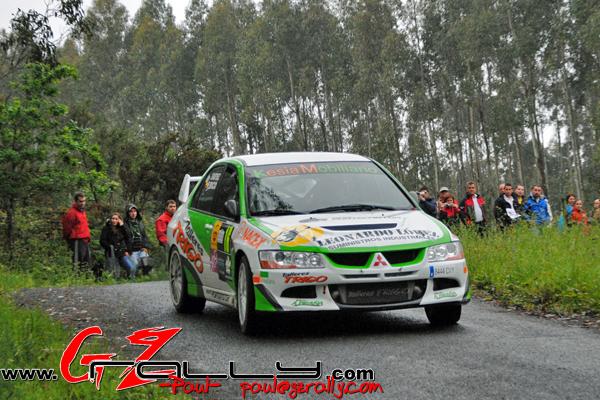 rally_de_naron_2009_286_20150303_1227583370