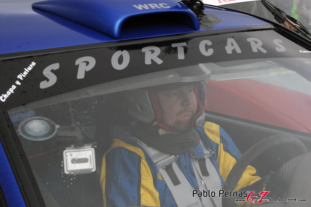 racing_show_de_a_magdalena_2012_-_paul_137_20150304_1380308498