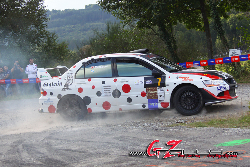 rally_san_froilan_2011_301_20150304_1743373478