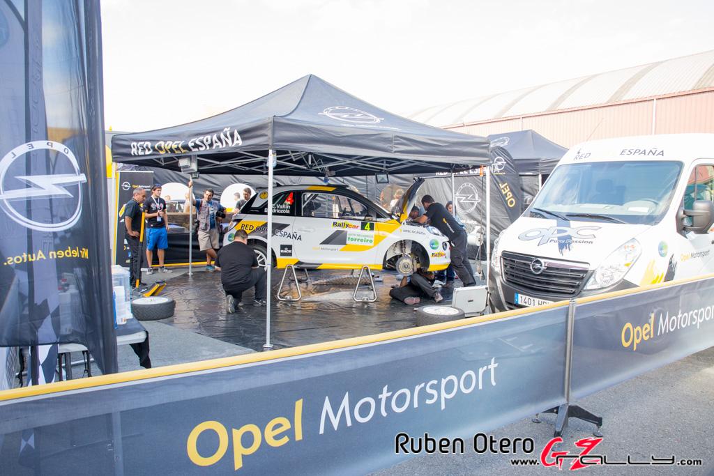rally_de_ferrol_2014_-_ruben_otero_203_20150312_2087219897