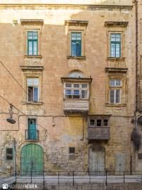 Malta - 0325