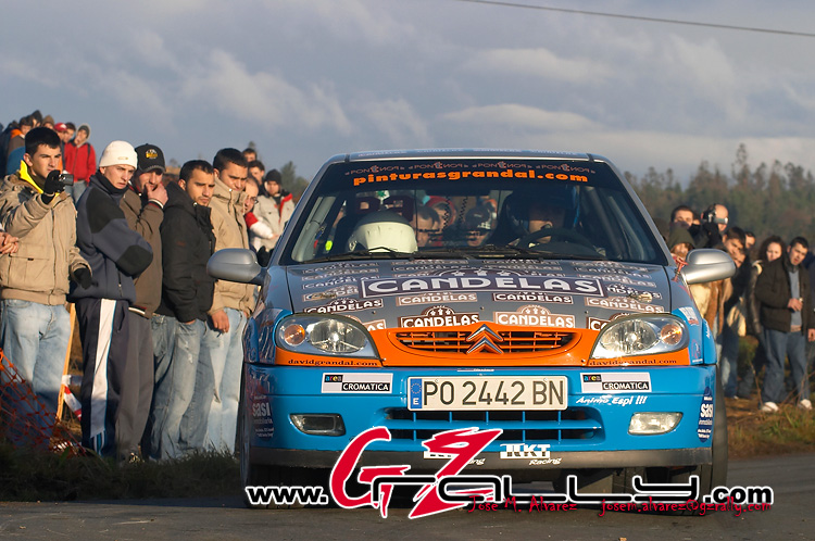 rally_do_botafumeiro_174_20150302_1877076813