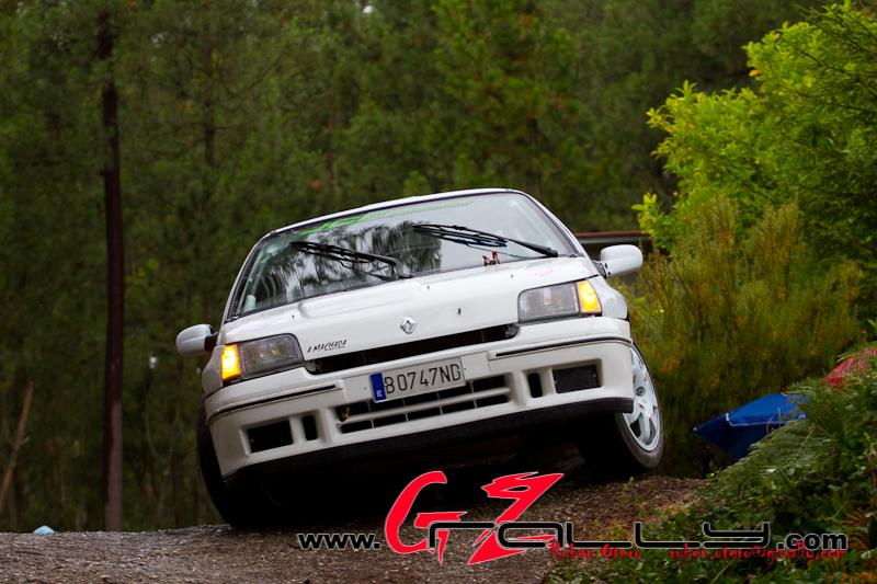 rally_sur_do_condado_2011_206_20150304_1108263895