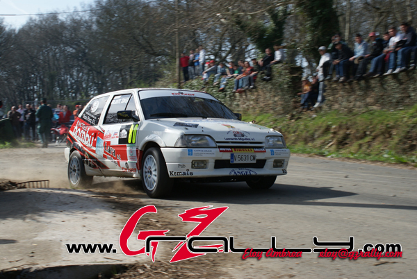 rally_do_cocido_711_20150303_1900078621