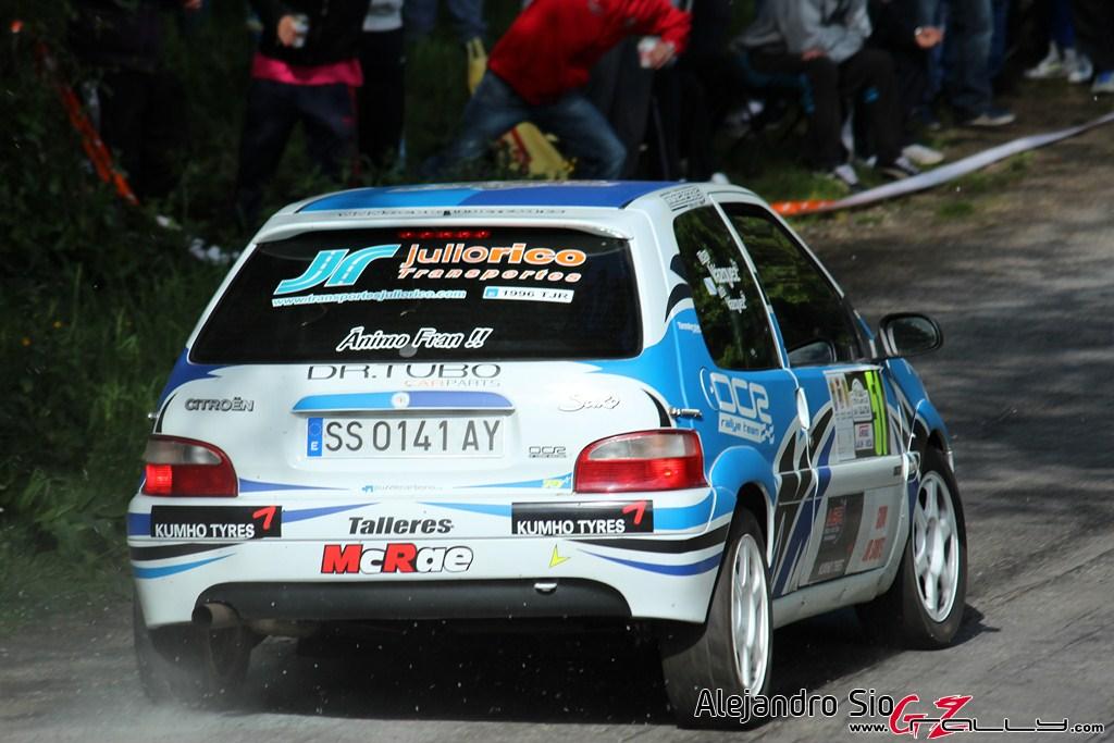 vi_rally_comarca_da_ulloa_109_20150307_1576228498
