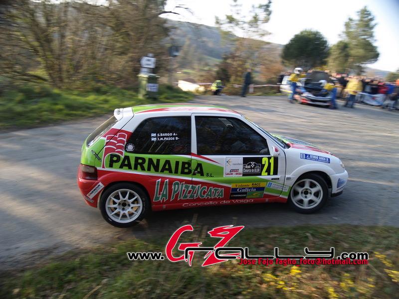 rally_comarca_da_ulloa_220_20150303_1955761406