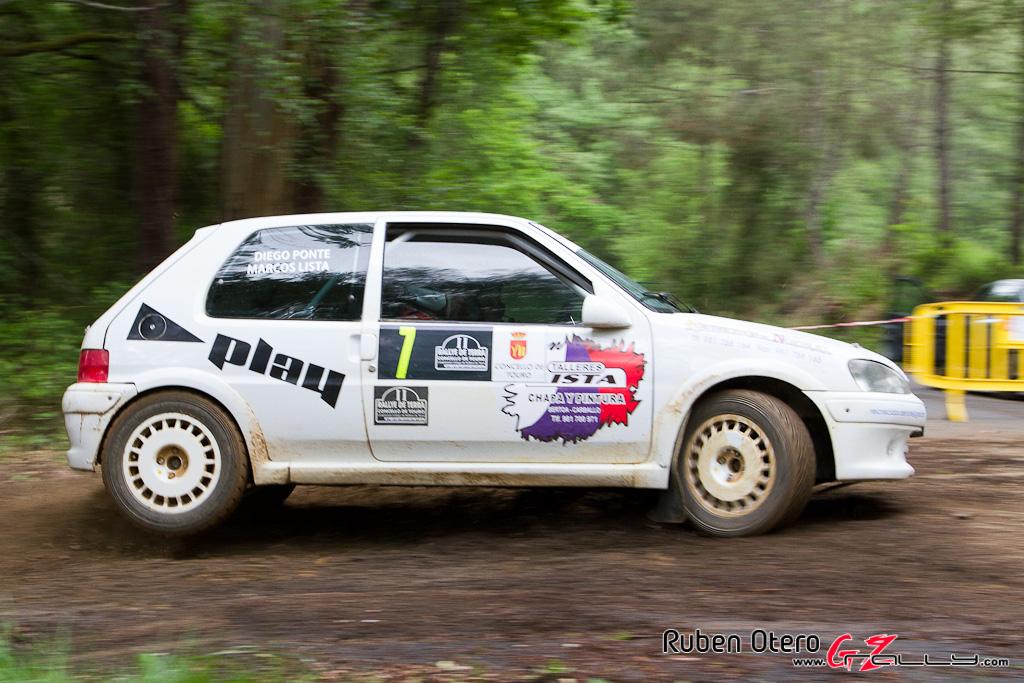 rally_de_touro_2012_tierra_-_ruben_otero_44_20150304_1675340150
