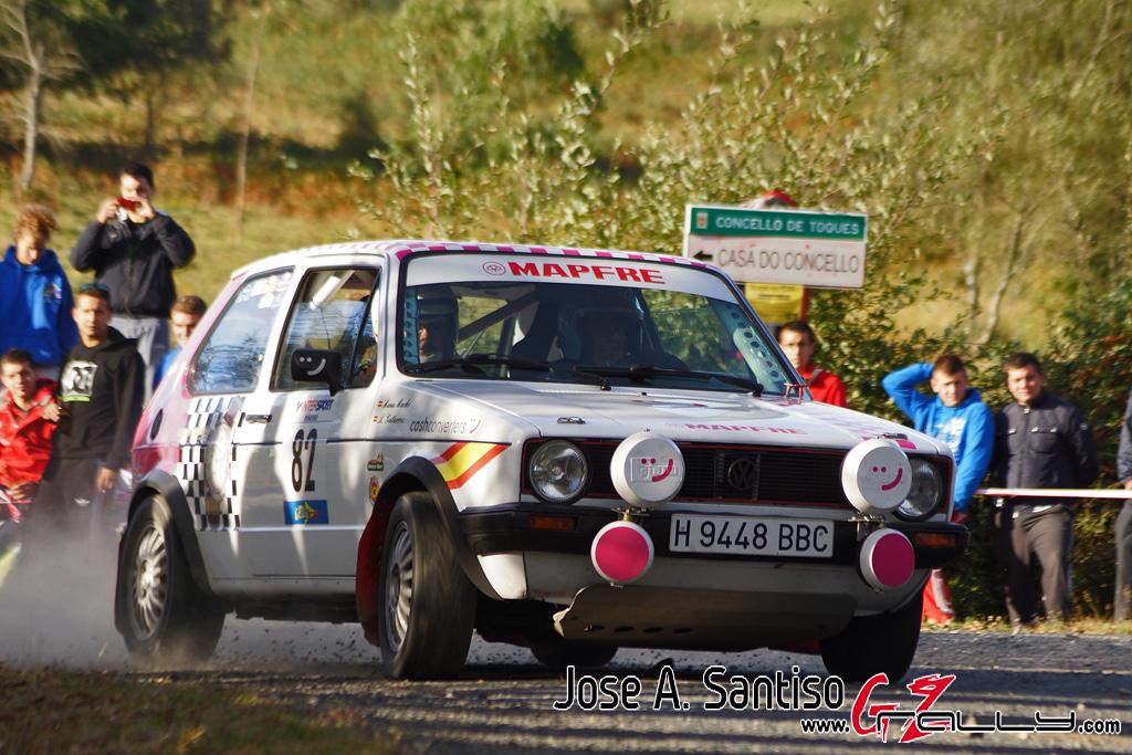 rally_de_galicia_historico_2012_-_jose_a_santiso_75_20150304_1554769068