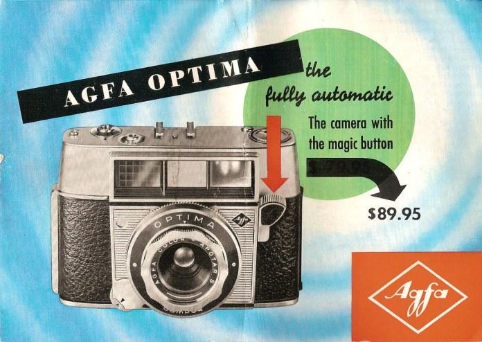 Optima Brochure