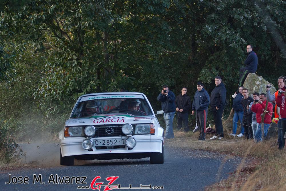 rally_de_galicia_historico_2012_-_jose_m_alvarez_53_20150304_1365694167