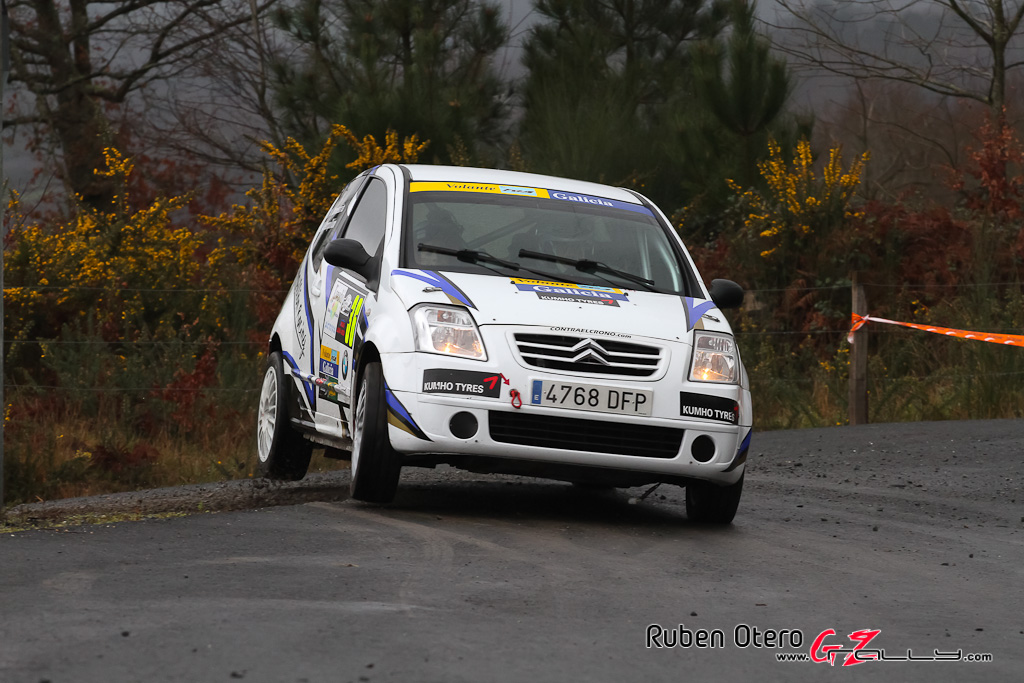 xix_rally_do_cocido_56_20150307_1198295109