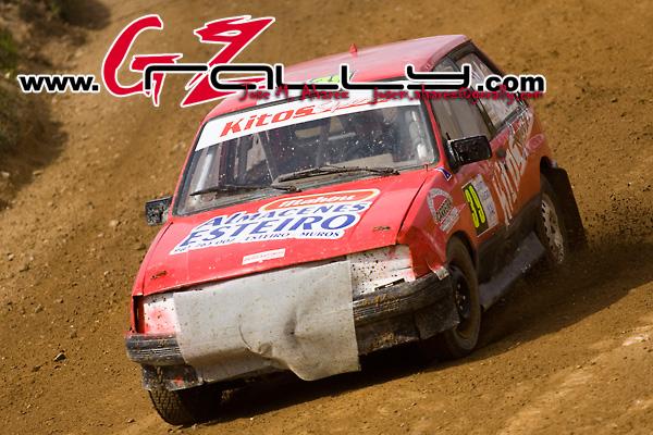 autocross_o_castro_5_20150303_1981635663