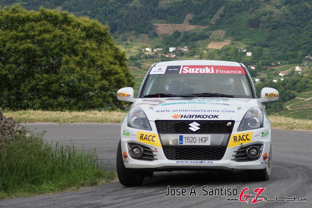 rally_de_ourense_2012_-_jose_a_santiso_82_20150304_2026000681