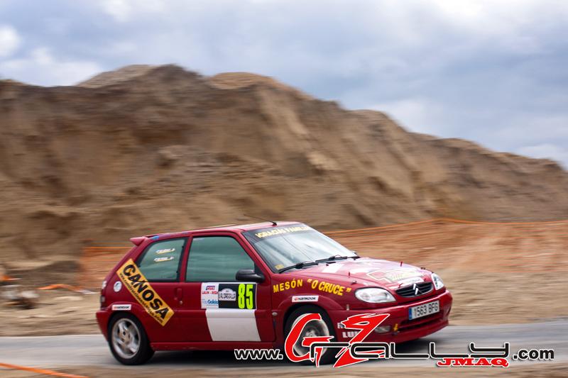 rally_comarca_da_ulloa_2011_174_20150304_1446591035
